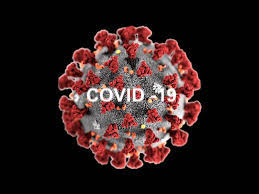 COVID-19 Precautions - Updated Jan 21